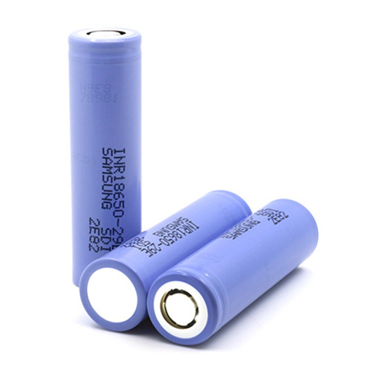 Professional manufacturer lithium ion battery 100ah