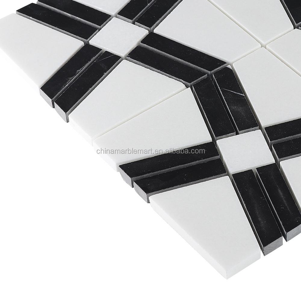 retro fretwork mosaic (3).JPG