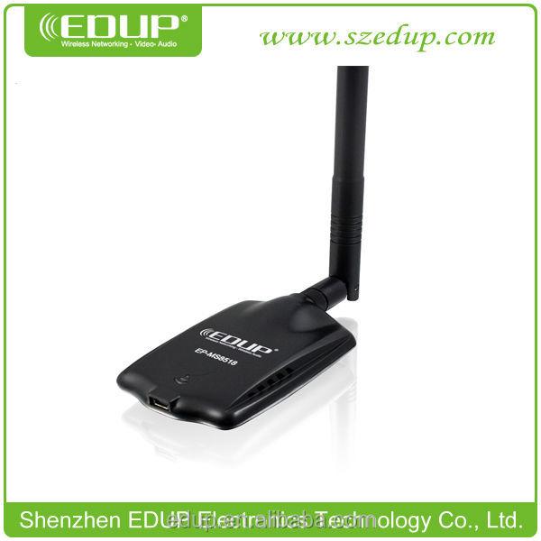 Edup ed-1296