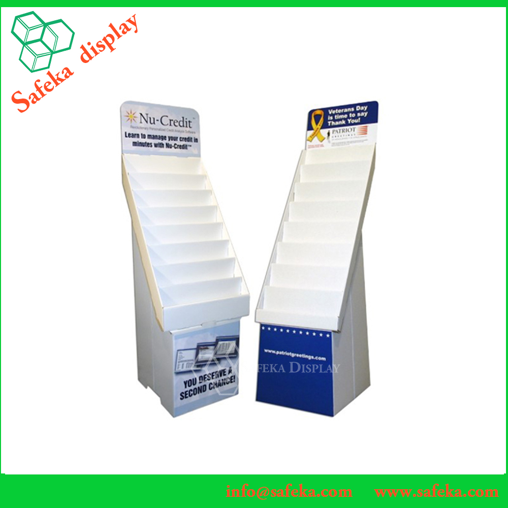 Wholesale Card Racks Wholesale Card Racks Suppliers And