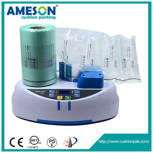 Top Quality Latest Edition Factory Price Mini Air Pad Machine
