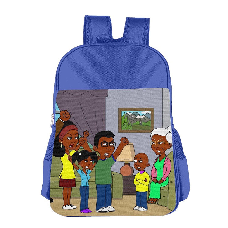 Cheap Goanimate 4 School, find Goanimate 4 School deals on line at