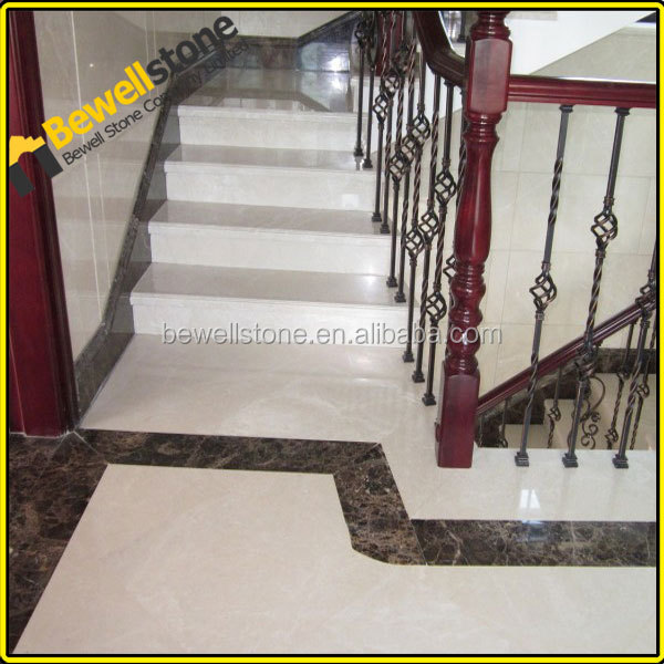 Delightful Italian Pure White Marble Stair Treads And Risers For Interior And Exterior  Applications   Buy Marble Stair Treads,Marble Stair Treads And Risers,Treads  And ...