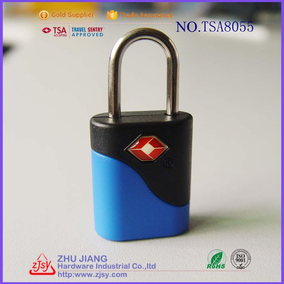 Chain Pad Lock Keys Heavy Duty Lock For Motorbike Motorcycle Motor Bicycle Jian