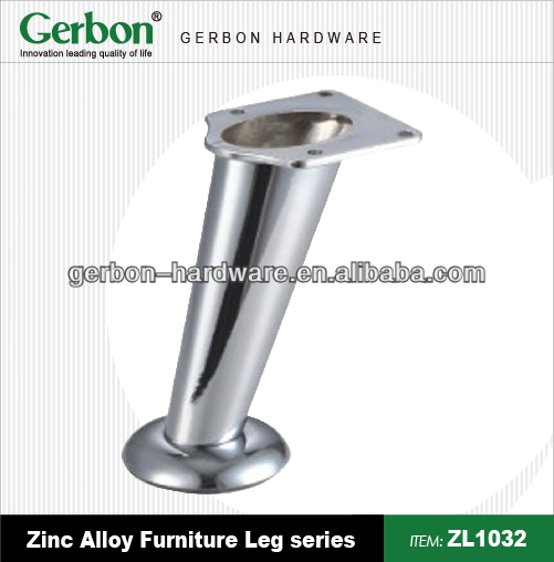 Sofa Leg Footings Furniture Hardware, Sofa Leg Footings Furniture Hardware  Suppliers And Manufacturers At Alibaba.com