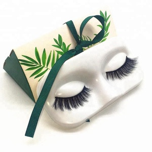 0a5957e3b06 Bella Mink Lashes, Bella Mink Lashes Suppliers and Manufacturers at  Alibaba.com