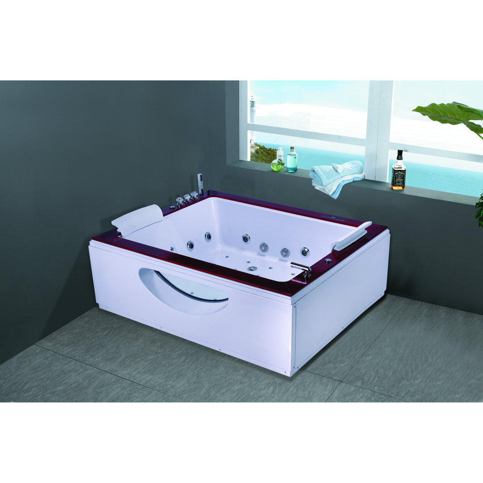 China Bathtub Divider, China Bathtub Divider Manufacturers and ...