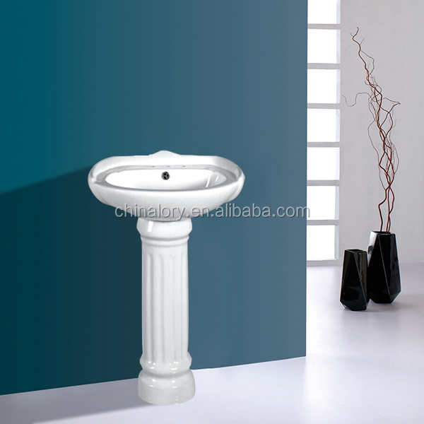 Hand Painted Pedestal Sinks, Hand Painted Pedestal Sinks Suppliers And  Manufacturers At Alibaba.com