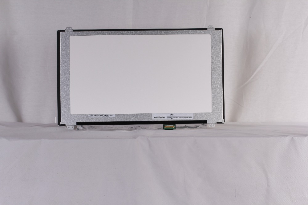 LTN156HL01-102 PLS LCD Screen Replacement for samsung tft lcd panel