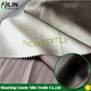 2015 new arrival 100 polyester satin fabric price in india