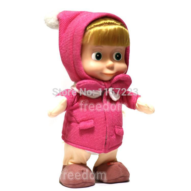 Russian Baby Toys 38