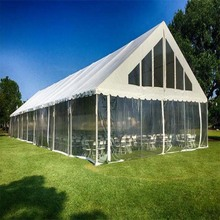 hete koop luxe <span class=keywords><strong>restaurant</strong></span> outdoor party <span class=keywords><strong>tent</strong></span> tenten waterdicht