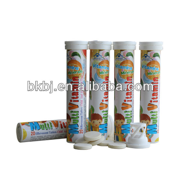 High Quality Kids Multivitamin And Mineral Tablets,Vitamin And Supplement  Manufacturers - Buy High Protein Tablets,Kids Drawing Tablet,Tablet For  Kids