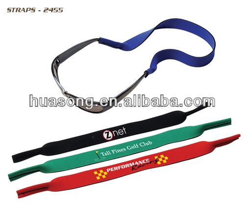 Wire Sunglass Strap  ray ban sunglasses strap custom sunglass straps ray ban sunglass