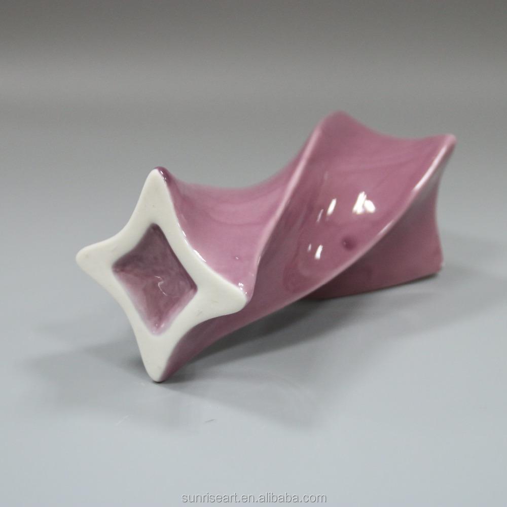 Purple vases wholesale vase suppliers alibaba reviewsmspy