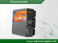 pure sine wave 1 year warranty 24v 300w dc ac portable inverter