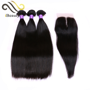 South africa hair styles original brazilian raw remy straight weave online bulk order