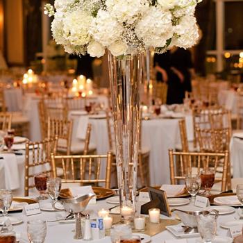 Wholesale Wedding Glass Vase Centerpieces - Buy Unique Glass Vases ...