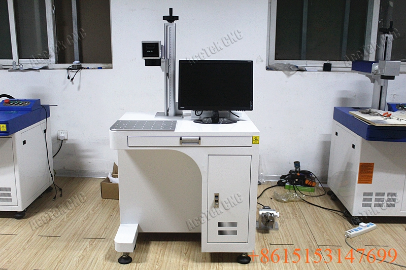 laser maeking machine.jpg