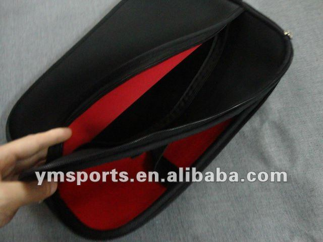 2012 Factory price wholesale neoprene case