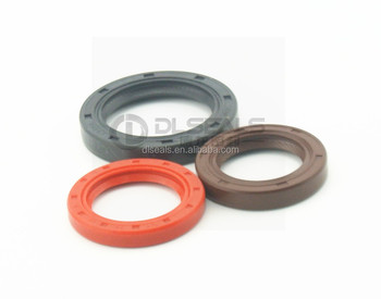 Different Types And Different Materials Rubber Oil Seals - Buy Motor Oil  Seals,Fkm Valve Stem Oil Seals,Fkm Tc Type Rubber Engine Gearbox Oil Seals