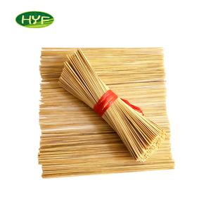 Natural bamboo material Wholesale Incense Stick