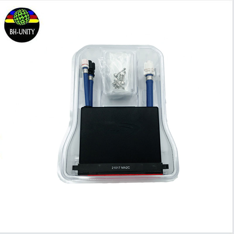 100%original and new!!Inkjet printer Starfire printhead /Spectra Starfire SG 1024 print head for sale