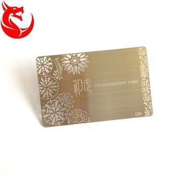 Metall Visitenkarten Mit Verschiedenen Hintergrund Buy Schwarz Metall Karten Metall Visitenkarte Edelstahl Karte Product On Alibaba Com