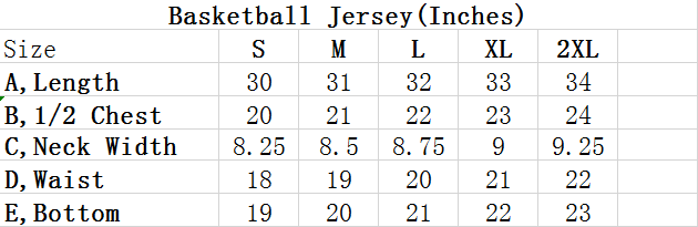 basketball jersey size.png