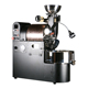 1kg coffee roasting machine commercial hottop coffee roaster 1.5 kg garanti type coffee bean roaster 2 kg
