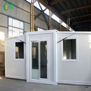 Good Price Floating Container House Bathroom Container House In Philippines Buy Container House In Philippinescontainer House Bathroomfloating