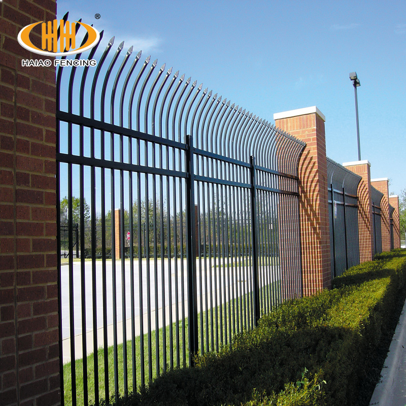 Home Depot Wrought Iron Fence, Home Depot Wrought Iron Fence ...