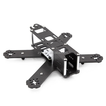 Carbon Fiber Quadcopter Frame,Carbon Fiber Quad Copter Frame ...