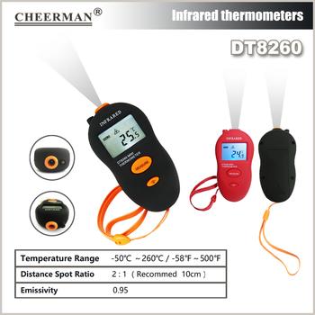 ผลการค้นหารูปภาพสำหรับ DT-8260 infrared