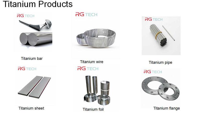 2mm Nitinol Titanium Wire With Shape Memory And Supperelastic - Buy Niobium  Titanium Wires,Shape Memory Alloy Wire,Titanium Welding Wire Product on