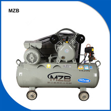 Painting Mute Portable Medical Oil Free Compressor