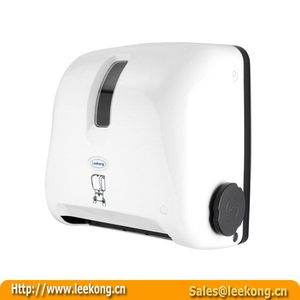 auto sensor paper towel holder automatic paper dispenser
