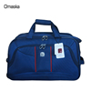 Waterproof Nylon Durable Material Hot Sale Design High Quality Wheel Trolley Duffle Bag