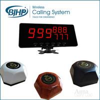 restaurant pos equipment,wireless restaurant management system