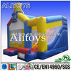 2014 China supplier Shelly( ^_^ )inflatable combo,small combo toys,commercial combo games