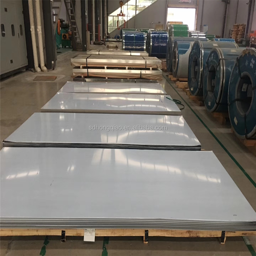 304 2b stainless steel sheet from china manufacture for kitchen