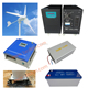 5KW 10KW horizontal wind turbine/renewable wind energy/10KW 15KW wind power system for home use 20KW 30KW
