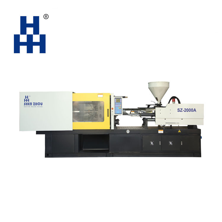 disposable syringe making machine manufacturing machine