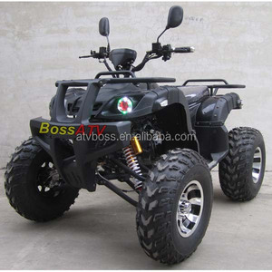 new 200cc atv new 200cc quad new 200cc quad bike