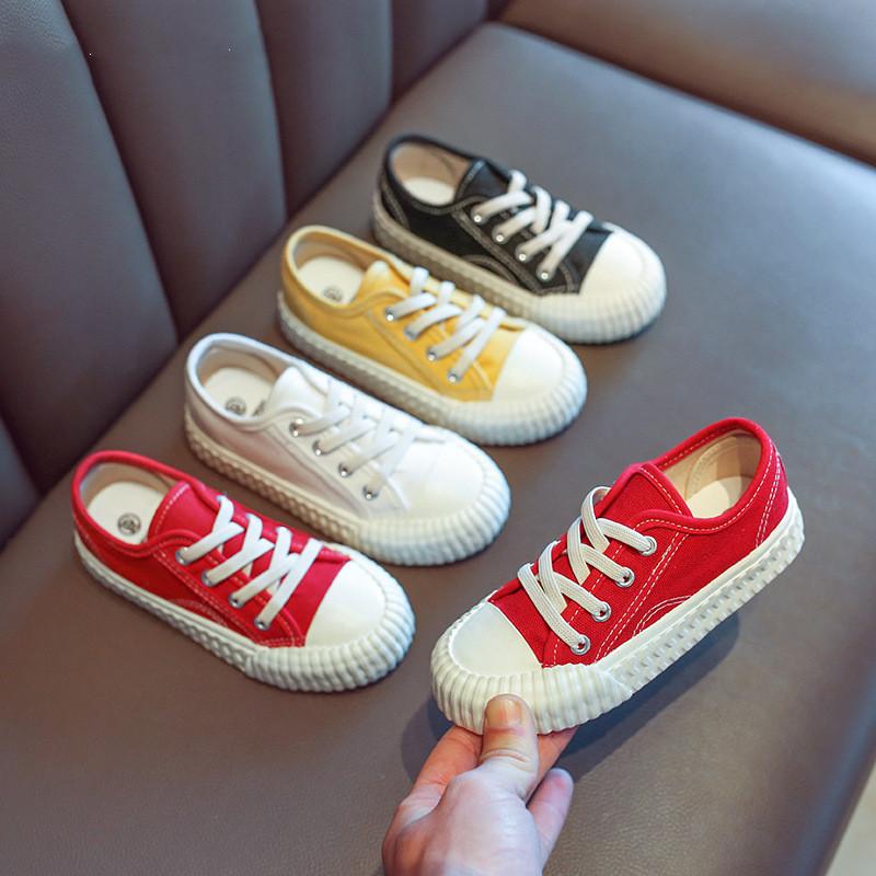 diseño exquisito elegante y elegante el precio más baratas Venta al por mayor zapatillas economicas-Compre online los ...