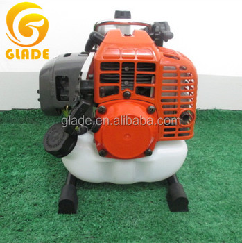 1inch mini agriculture manual water pump motor home