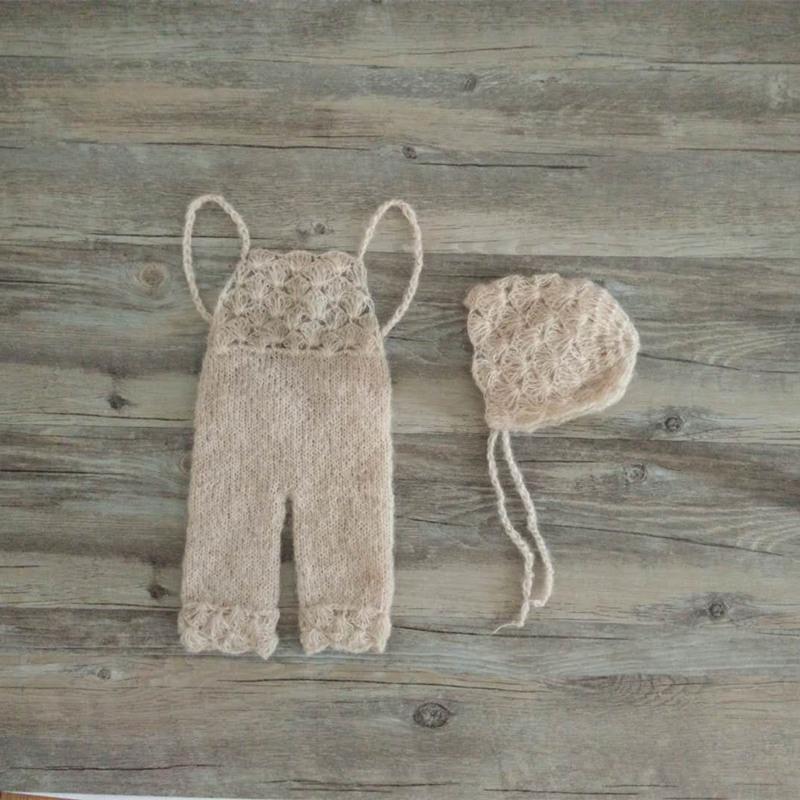 Venta al por mayor patrones gorros crochet para niños-Compre online ...