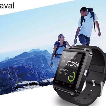 Best Holiday Christmas Gift Ideas moreover Wonlex Best Kid Watches Setracker Help 60560216205 together with Rock Salt Crystalline Pink Images further Heart Rate Monitor Watch Polar in addition Prod63511. on pink gps best buy html