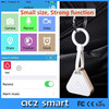 New Smart Bluetooth 4.0 Wireless Key Finder Personal Usage Anti-lost GPS Tracker for Kids/pets/car/luggage use