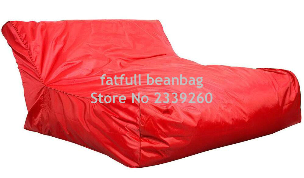 Online Get Cheap Large Bean Bag Chairs For Adults